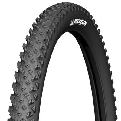 Michelin Country Race'r 27.5X2,10 (54-622)